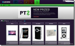 lockerz20prizes1